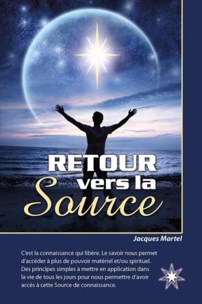 COVER-Retour vers la source-janvier