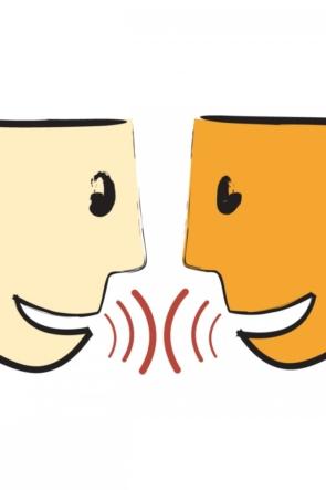 Communication-e1436295000170