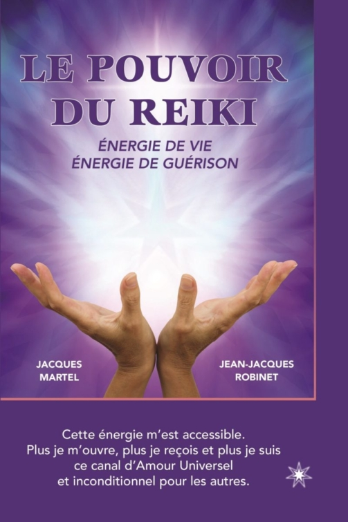 Cover-pouvoir-reiki-1794x2700