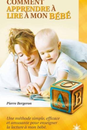 comment-apprendre-lire-bébé-576x936