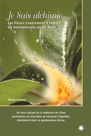 fleurs-de-bach-je-suis-alchimie