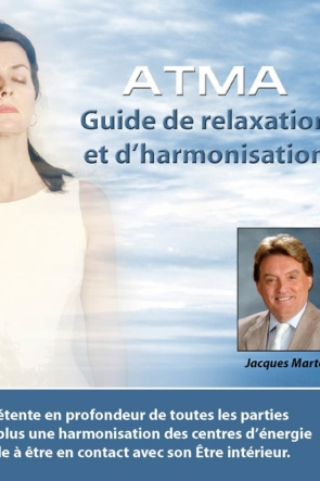 guide-relaxation-harmonisation