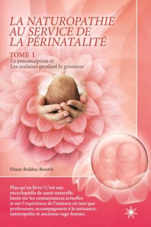 la-naturopathie-service-perinatalite