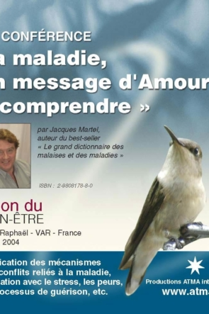 maladie-message-amour-comprendre