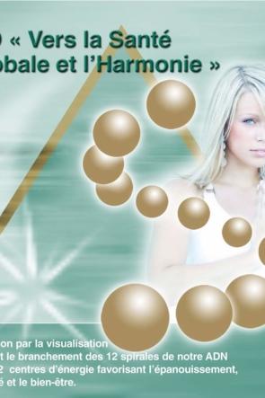 vers-sante-globale-harmonisation