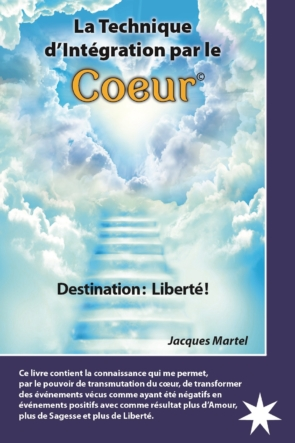 COVER-Technique-Intégration-coeur-HR