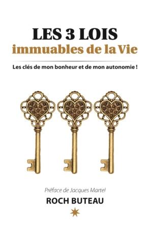 COVER-Les 3 Lois immuables de la Vie