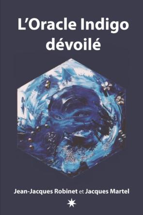COVER-Orale Indigo