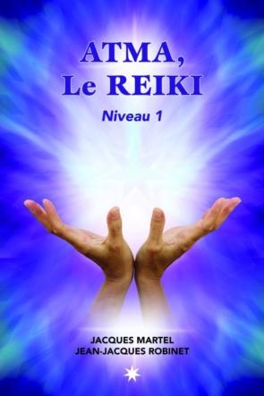 Cover-ATMA le REIKI-1-janvier-2020