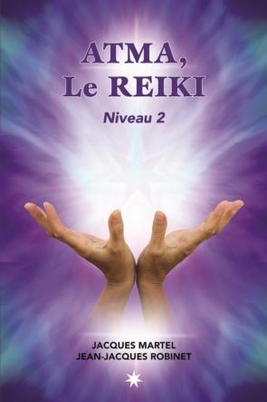 Cover-ATMA-le-REIKI-2.767X1013