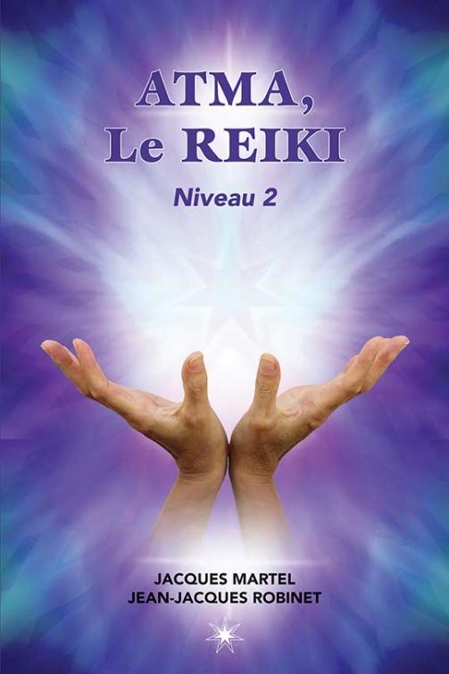 Cover-ATMA le REIKI-2etoileblanche