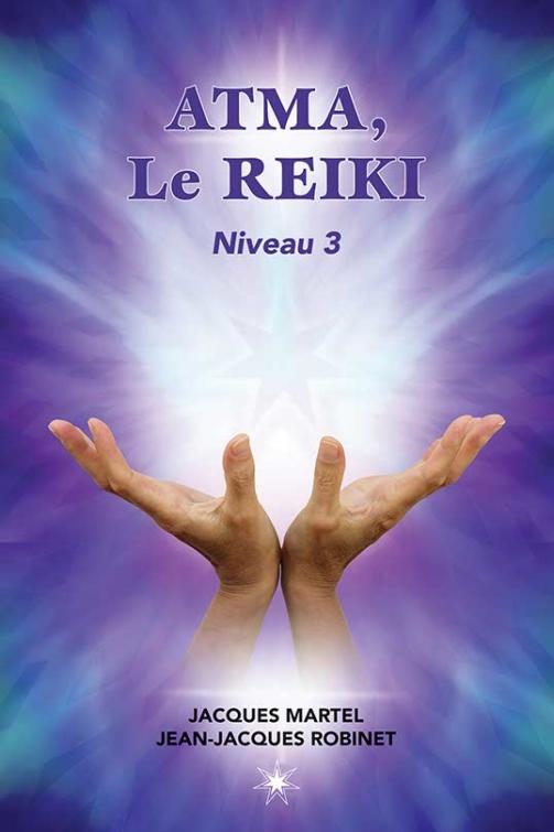 Cover-ATMA le REIKI-3etoiteblanche