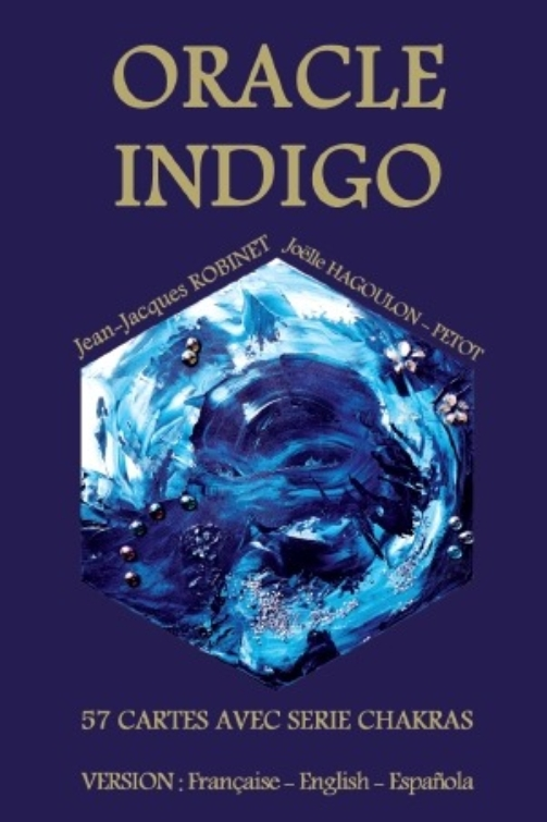 oracle-indigo-cover