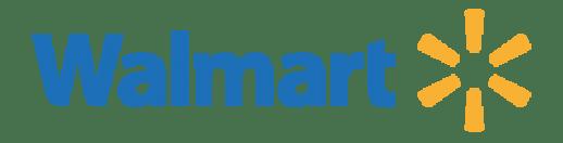 walmart-logo-png-1