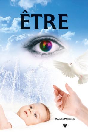 ETRE_FINAL-1