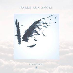 Parlez-aux-anges-V2 (2) 2